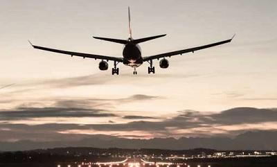 Avianca Holdings arrojó pérdidas por US$93,9 millones en julio