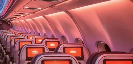 Pérdidas por US$124,5 millones registró en septiembre Avianca Holdings