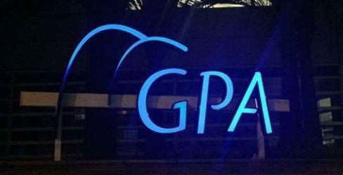 Acción del Grupo Éxito cotizaría en Wall Street: GPA de Casino escindiría su unidad colombiana