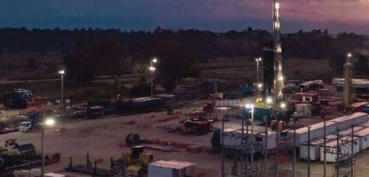 En tercer trimestre la producción de Gran Tierra Energy regresó a los 29 mil barriles de crudo al día