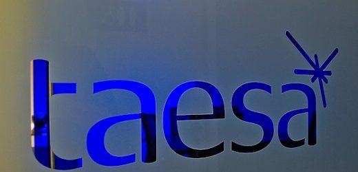 En Brasil sale a la venta 21,7% de Taesa en la que ISA posee 14,9%: podrá ejercer preferencia