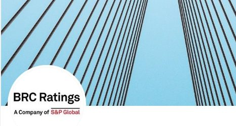 BRC Ratings asignó la calificación inicial de deuda de largo plazo de AA a bonos ordinarios Kredit por $100.000 millones
