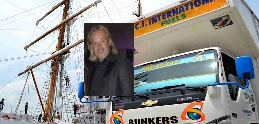 C.I. International Fuels del empresario barranquillero Jaime Alberto Ochoa a reorganización