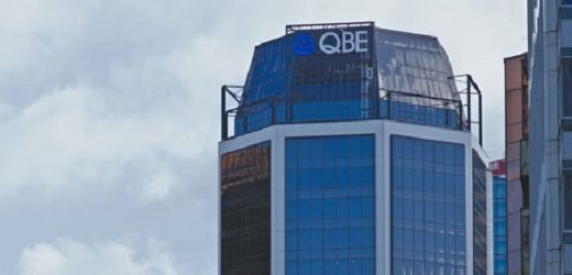 Compañía australiana QBE Re abre oficina en Colombia dirigida por exdirector de la firma Howden Hofmann