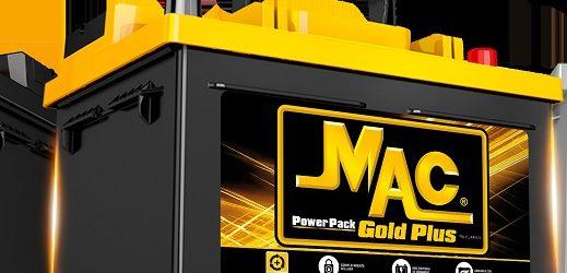 USD$20 millones invierte Baterías MAC en un nuevo proceso productivo de última tecnología