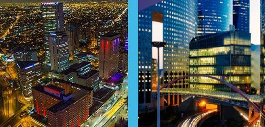 Moody's elevó Enel Américas a Baa2, perspectiva estable; US$600 millones de deuda afectada