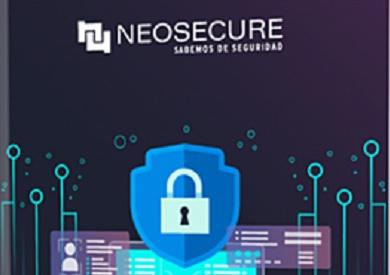 Fondo de capital de origen brasileño Patria Investments es el nuevo dueño de firma de ciberseguridad NeoSecure Colombia