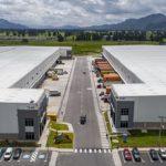 LatAm Logistic Properties lanza su Oferta Pública Inicial en la Bolsa de Valores de Colombia