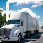 Grupo brasileño Ambipar compró  colombiana Sabi Tech (Destino Seguro) de monitoreo de camiones en carreteras