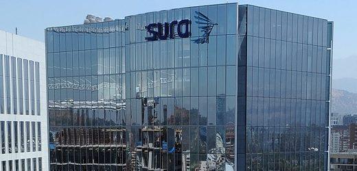 Fondo de Sura adquirió 50% de Prologistika, codueña de proyecto inmobiliario en Chile que vale US$60 millones