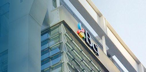 Banco Bci, cuarto más grande de Chile, sale a colocar bonos por US$110 millones