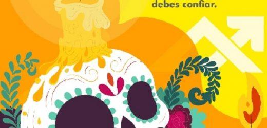 AlphaCredit Latinoamérica (incluida filial en Colombia) se acoge a la bancarrota (Capítulo 11); venderá Bontu