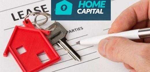 Home Capital, outlet digital levantó US$800.000 y espera recaudar US$10 millones con el respaldo de la banca de inversión Pronus Capital