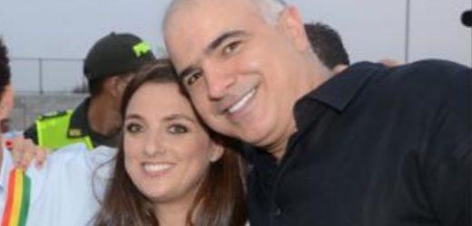 Karen Abudinen con las horas contadas como minTIC tras escándalo de corrupción destapado por Primera Página