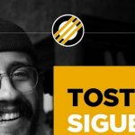 Ardilla Lülle adquiere negocio de trilla y procesamiento de café de Tostao