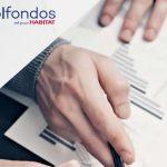 Habitat chilena traslada a Administradora Americana de Inversiones control del 95% de Colfondos