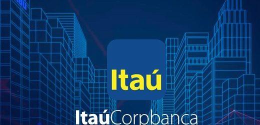 Itaú Corpbanca aumenta capital en US$1.056 millones y fortalece control en Itaú Corpbanca Colombia