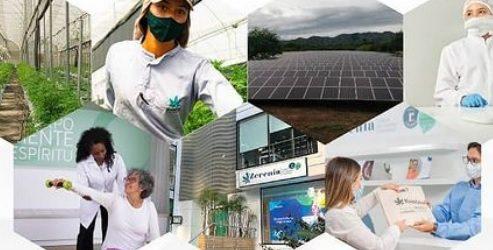 Khiron Life Sciences saldrá a recomprar hasta el 5% de sus acciones a partir de este martes