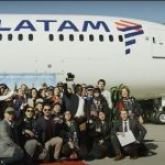 Latam obtuvo hasta US$750 millones para Tramo B del DIP en camino a la salida del Capítulo 11