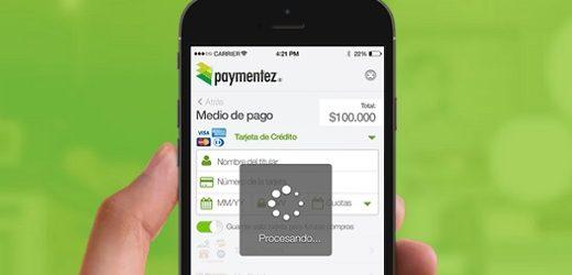 Canadiense Nuvei compró la plataforma Paymentez creada por emprendedores colombianos