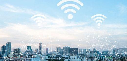 Claro escindirá sus torres para móviles que pasan a Sitios Latinoamérica S.A.B.