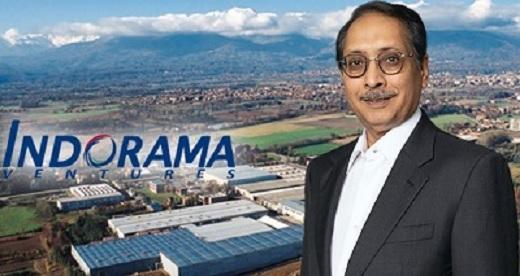 Tailandesa Indorama Ventures, con aval exprés de SuperIndustria para integrar sus operaciones con las de Oxiteno Colombia