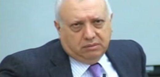 Arranca subasta por la que Álvaro Saieh se queda sin su 27,16% en Itaú Corpbanca