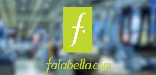 Falabella salió a colocar bonos a diez años en los mercados internacionales por US$650 millones