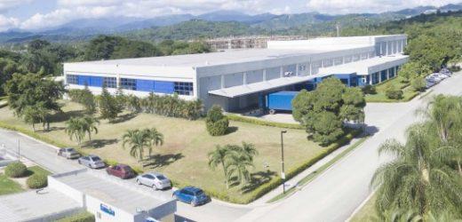 Productos Familia deslistará sus acciones de la Bolsa de Valores de Colombia
