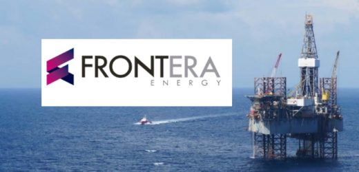 Frontera Energy se la juega toda por bloque costa afuera en Guyana que presentará en sociedad este viernes