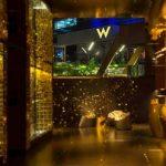 Tras inversión de US$60 millones, leyenda de ElDorado le da a W Bogotá el oro como el hotel que más deslumbra en Suramérica