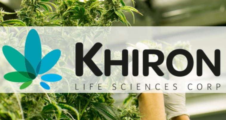 Renunció jefe financiero de Khiron Life Sciences: asume como interino Swapan Kakumanu de RTB LLP
