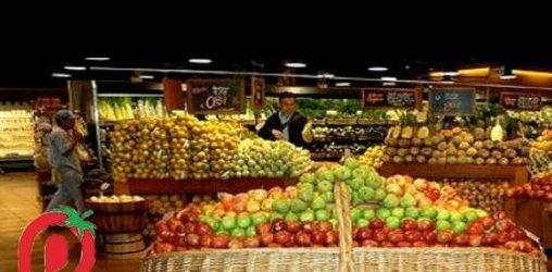 Con Mercado Central Potosí (La Calera -Guasca), Almacenes Éxito reinicia adquisición de supermercados en Colombia