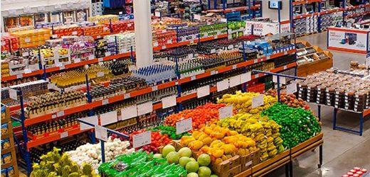 PriceSmart vendió servicio de entrega de paquetes y mercados Aeropost, apoyo a sus ventas online