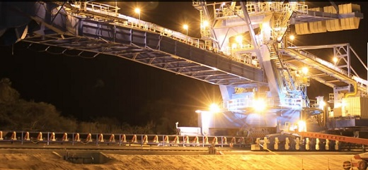 Tras 13 años, tradicional firma Schrader Camargo Ingenieros Asociados S.A. regresó a manos colombianas