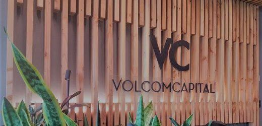 Chilena VolcomCapital promocionará en Colombia otros seis subfondos bajo sombrilla de Baillie Gifford